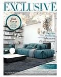 Exclusive Homes And Decor