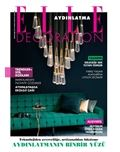 Elle Decoratıon