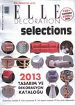 Elle Decoration Selections