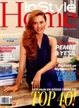 Instyle Home