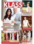 Klass Magazine